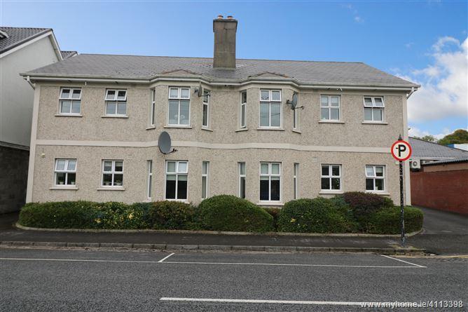 Photo of Academy Street, Navan, Meath