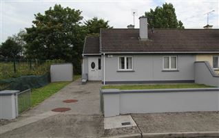 19 Shannon Park, Portumna, Galway