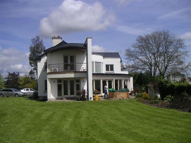 Main image for Friendly family close to Kilkenny, Co. Kilkenny