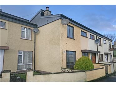 Photo of 139 Tradaree Court, Shannon, Co Clare, V14 XD36