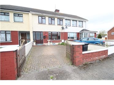 Photo of 59 Kelly Park, Lusk, County Dublin