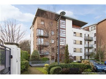 Photo of 10 Grange House, Taylors Hill, Rathfarnham, Dublin 16
