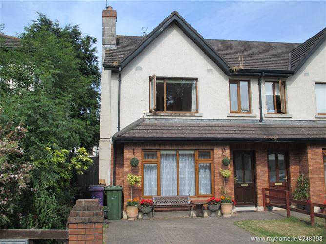 13 Woodlands Manor, Gorey, Wexford