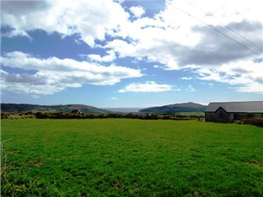 Photo of Site at Cloghanaculleen, Goleen,   West Cork