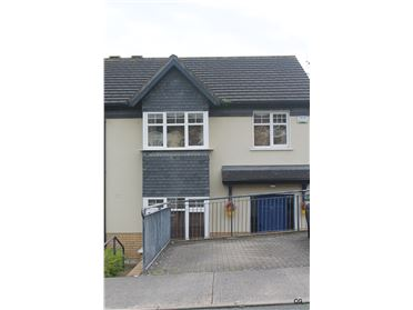 Photo of 6 Glenn Ard, Dunmore Road, Waterford