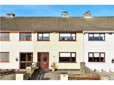 203 Corrib Park, Newcastle,   Galway City