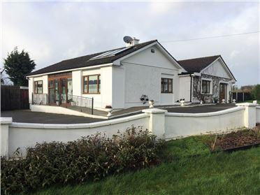 Photo of Mallow Rd, Castletownroche, Mallow, Cork