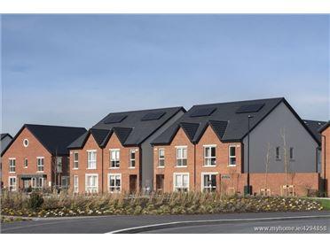 Main image for Churchfields, Ashbourne, Meath