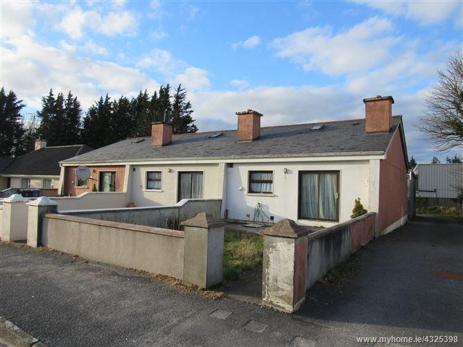 Main image for Knock Road, Ballyhaunis, Mayo