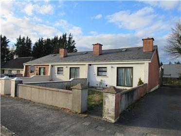 Photo of Knock Road, Ballyhaunis, Mayo