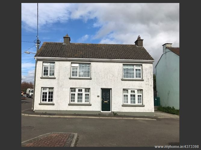Main image for 16 Meadows Lane, Arklow, Wicklow
