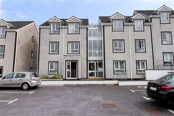 Main image for 10 Lisdonagh, Bishop O'Donnell Road, Rahoon, Galway