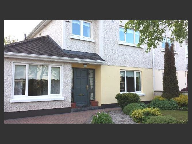 19 Bridgewell, Johnstownbridge, Co. Kildare.
