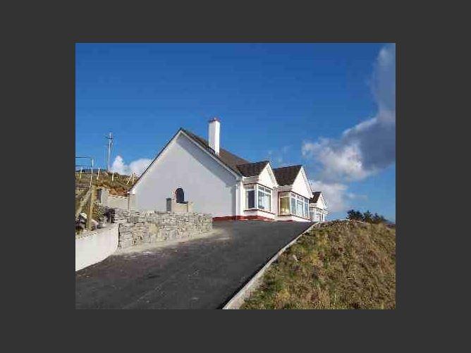 Main image for Boolard, Clifden, Galway