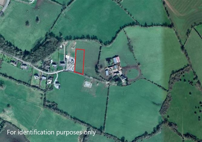 Image for Lands at Fairyhill, Portumna, Galway