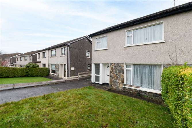 Main image for 66 Woodview, Pinecroft, Grange, Douglas,   Cork City