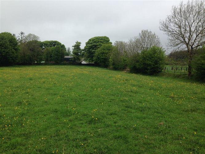 Main image for Lisacul, Castlerea, Co. Roscommon