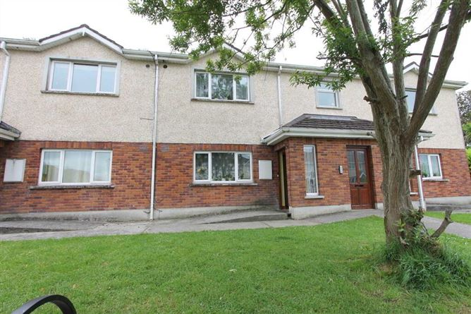 Main image for Apartment 288 Coille Bheithe, Nenagh, Co. Tipperary
