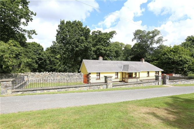 Main image for Hilltown Great,Bellewstown,Co Meath,A92 X2X9