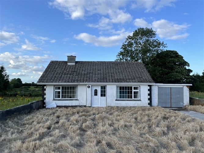 Main image for Ballyleen,Tynagh,Loughrea,Co. Galway,H62 HV02