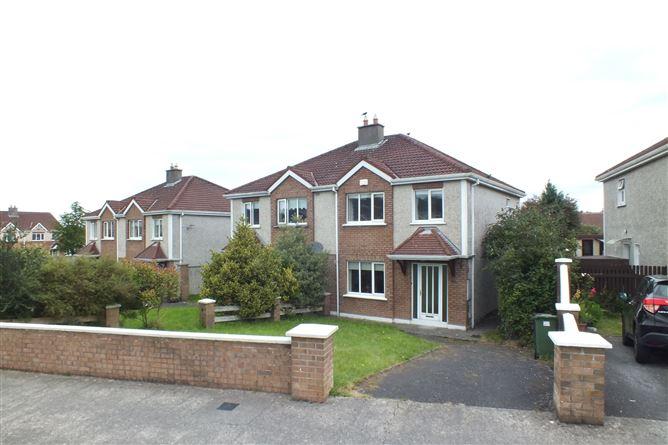 Main image for 60 Caltragh Heights, Sligo City, Sligo