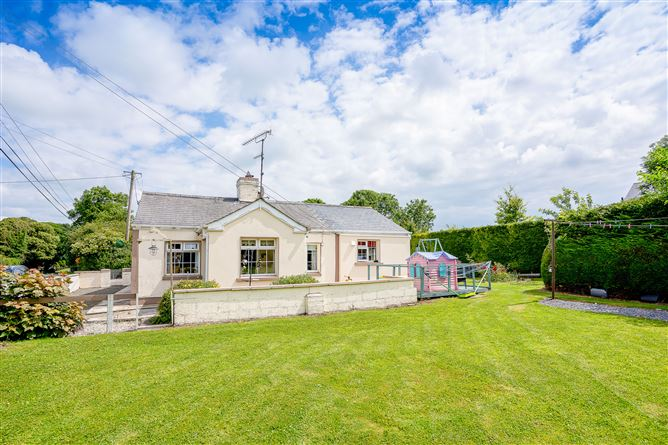 Main image for Gravelstown, Kells, Meath