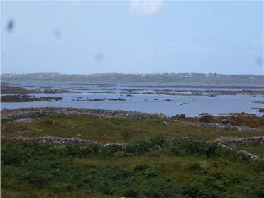 Photo of Doire Fhearrtha Beag, Carraroe, Galway
