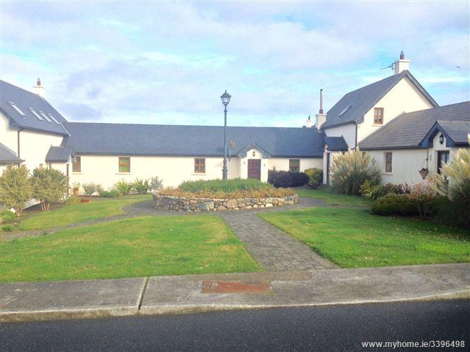 Photo of Ballyfan, Carne, Rosslare, Wexford