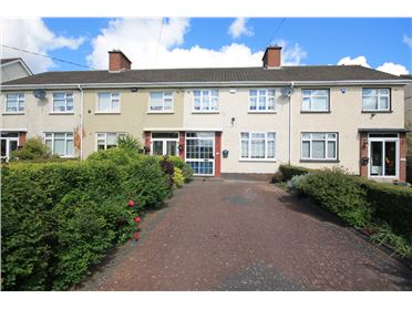 Photo of 135 Palmerstown Avenue, Palmerstown, Dublin 20