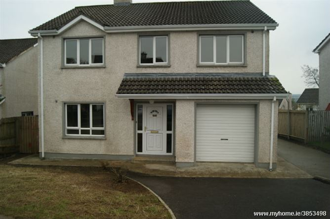 Photo of 94 Admiran Park, Stranorlar, Co. Donegal
