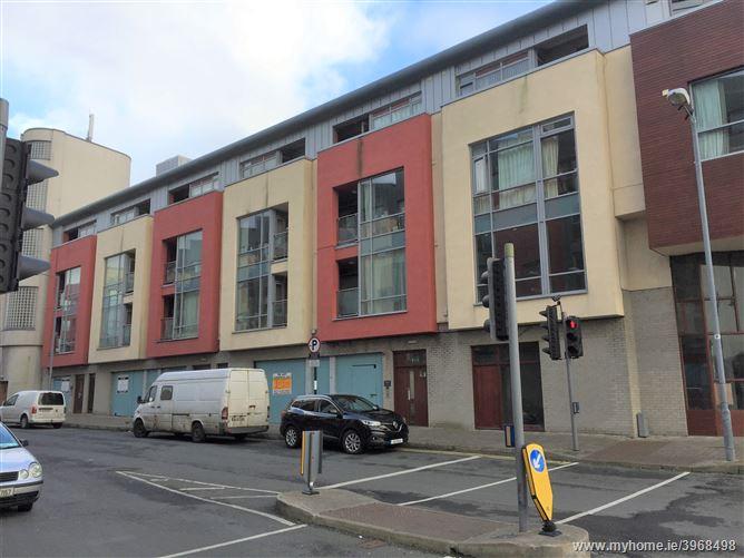 Photo of Apt 18, Block A, City Gate, 2nd Floor, Sligo City, Sligo