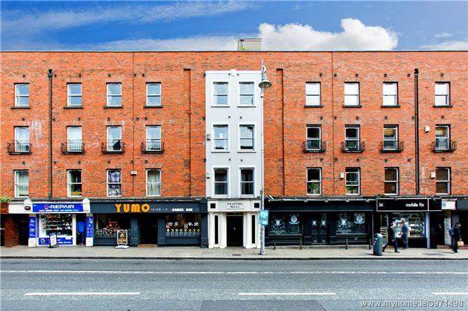 Photo of 1 Grafton Hall, Aungier Street, Dublin 2