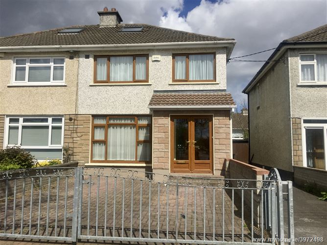 Photo of 208 Ardmore Drive, Artane,   Dublin 5