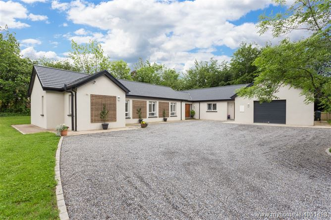 The Woods Cottage, Maynooth Road, Dunboyne, Meath