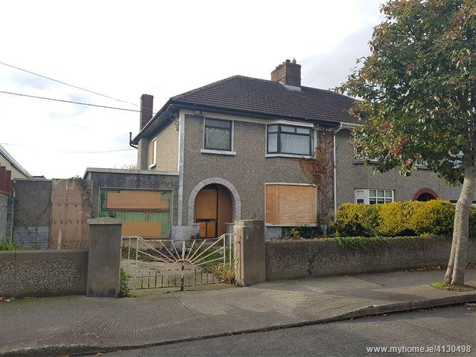 Photo of 4 Stannaway Avenue, Crumlin, Dublin 12