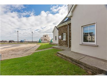 Photo of 27 Dubh Carrig, Ardmore, Waterford