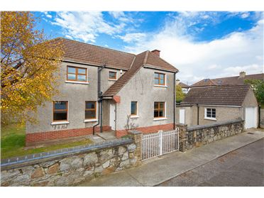Photo of 60A Albert Road Lower, (Albert Close), Glenageary, County Dublin