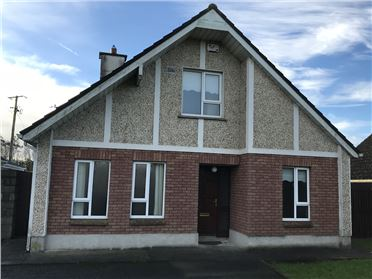 Photo of Springfields, Waterford Road, Kilkenny, Kilkenny