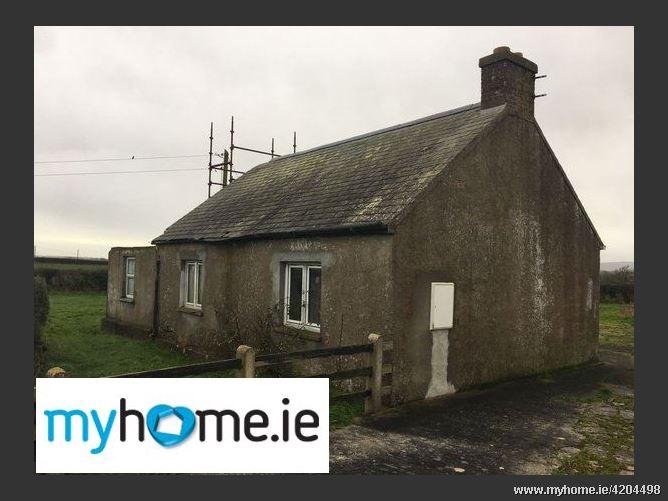 Clogga Cottage, Clogga, Mooncoin, Co. Kilkenny