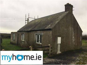 Photo of Clogga Cottage, Clogga, Mooncoin, Co. Kilkenny