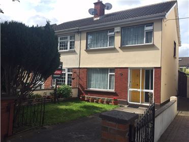 Photo of 27 Huntstown Drive, Blanchardstown,   Dublin 15