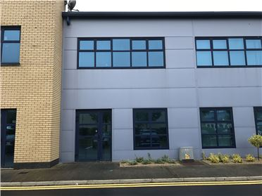 Photo of Unit D12, Santry Business Park, Santry, Dublin 9
