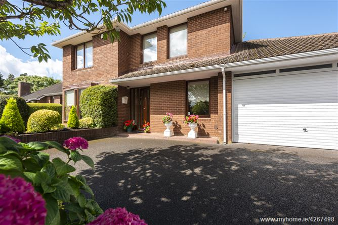 17 The Chantries, Balrothery, County Dublin