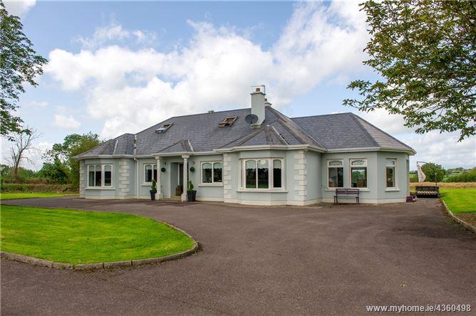 Main image for Ballymacmurragh, Kanturk, Co. Cork, P51KF98