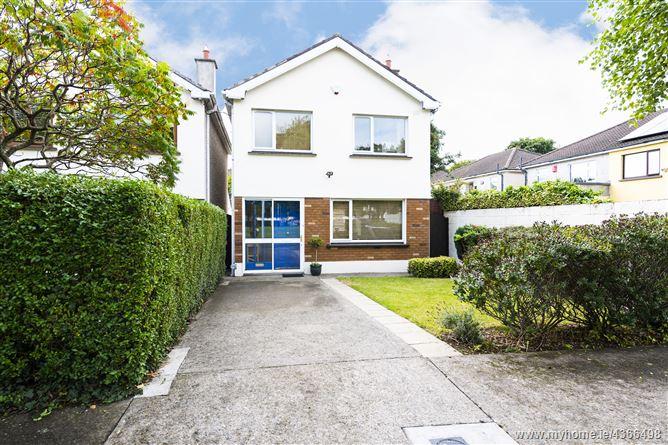 Main image for 82 Seafield Court, Killiney, County Dublin