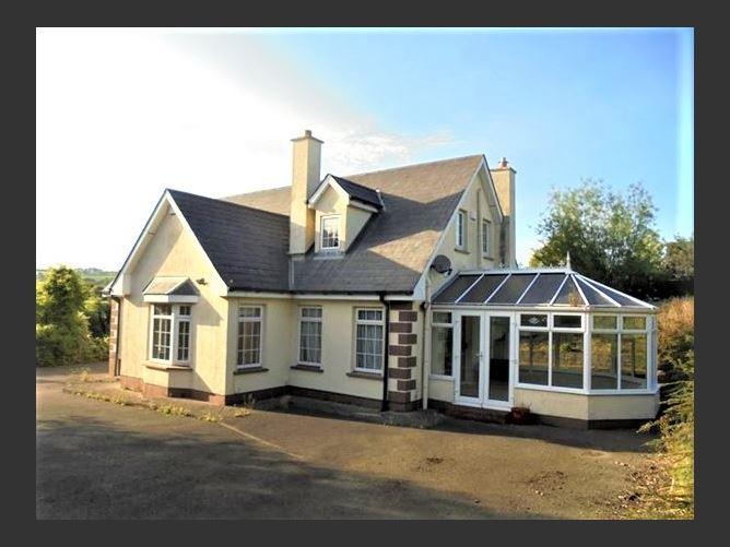 Main image for 9 Watch House, Clonegal, Wexford