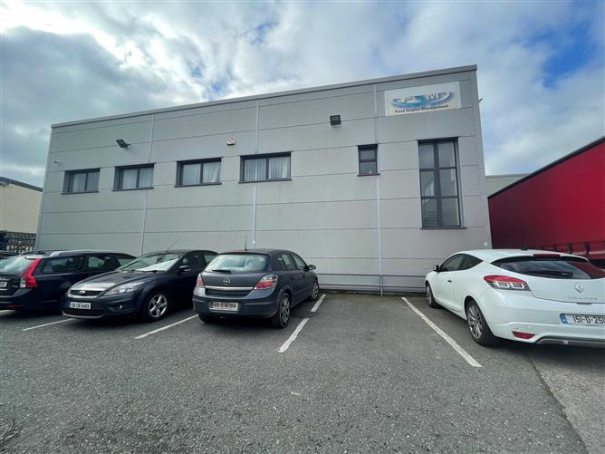 Main image for 17a Oaktree Business Park, Trim, Meath