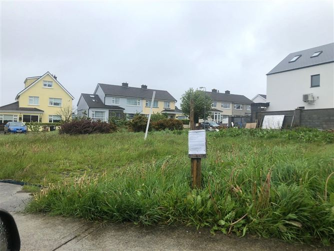 Main image for Site 1,92 Grange Heights,John's Hill,Waterford
