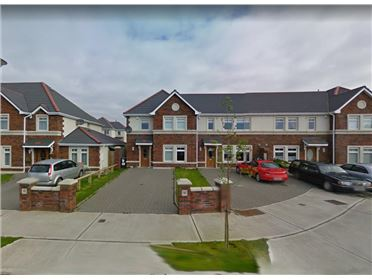 Main image for 34 Sycamore Drive, Archerstown Wood, Ashbourne, Co. Meath, Ashbourne, Meath