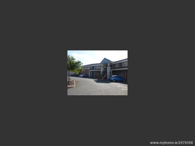 Unit 2, Newlands Business Park, Newlands Cross,  Clondalkin,   Dublin 22